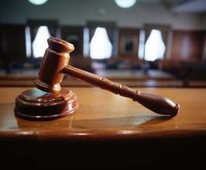 Opposing an OSC for contempt in a California divorce