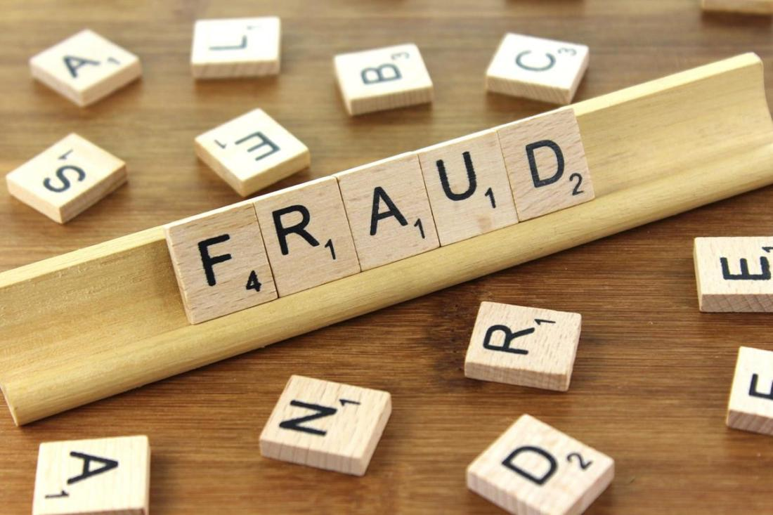 Man in Great Britain wins a $250,000 pound settlement for paternity fraud.